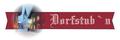 Dorfstube Dorfgastein