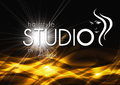 Hairstyle studio by Andrea
