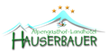 Hauserbauer