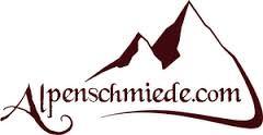 Alpenschmiede Gastein