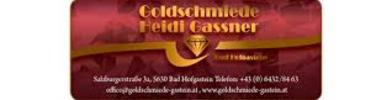 Goldschmiede-Gastein